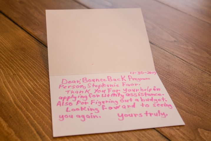 Copy of Bounce Back Thank You Cards-1