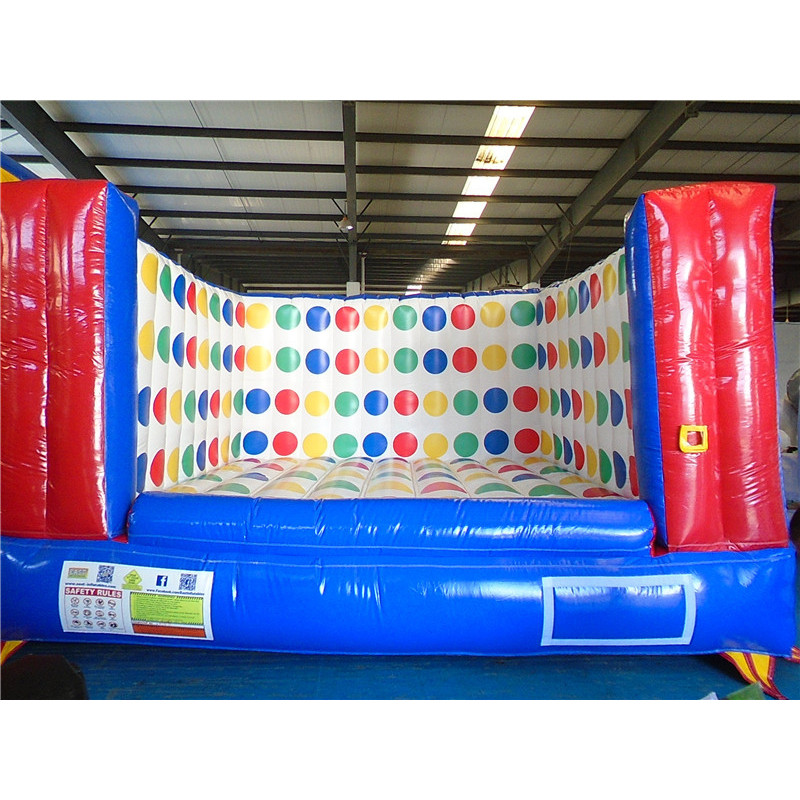 Slides Inflatable Water Top Rated