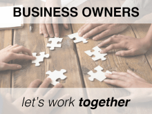 bcrcc-business-owners