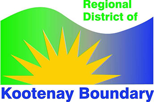Boundary Chamber - Regional District of the Kootenay Boundary