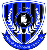 Click to visit Harwell & Hendred YFC Website