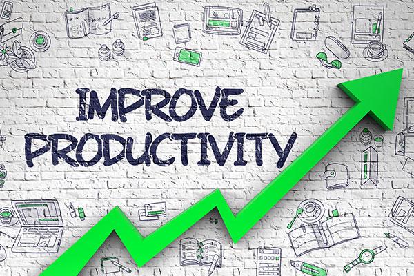 Merasa Kurang Produktif? Coba Streaming Musik di 8 Website Berikut