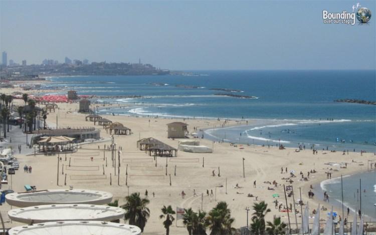 Culture Shock - Beach Attire
