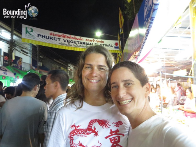 PhuketVegetarianFestival