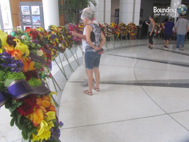 Love Wins Against Westboro - City Hall Memorial