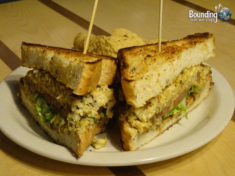 things-to-do-in-grand-rapids-chickpea-melt-sandwich