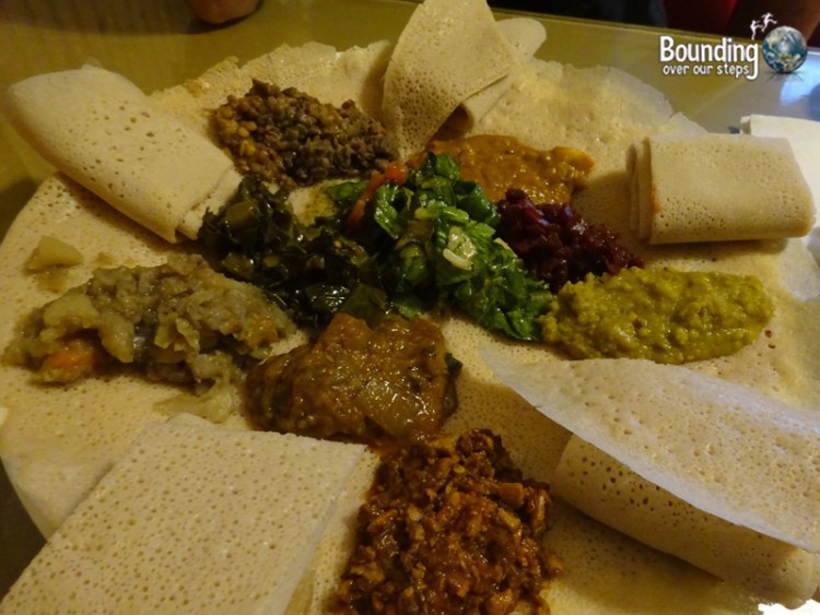 things-to-do-in-grand-rapids-vegan-ethiopian