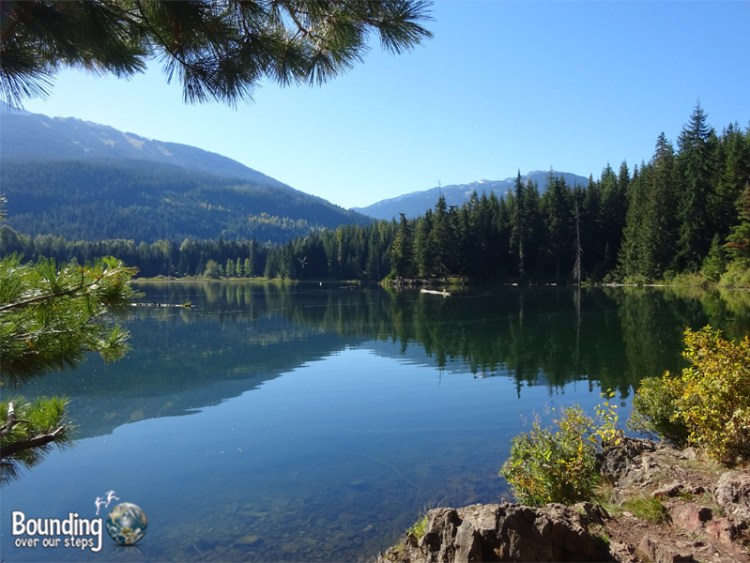 decade-of-marriage-lost-lake-vows