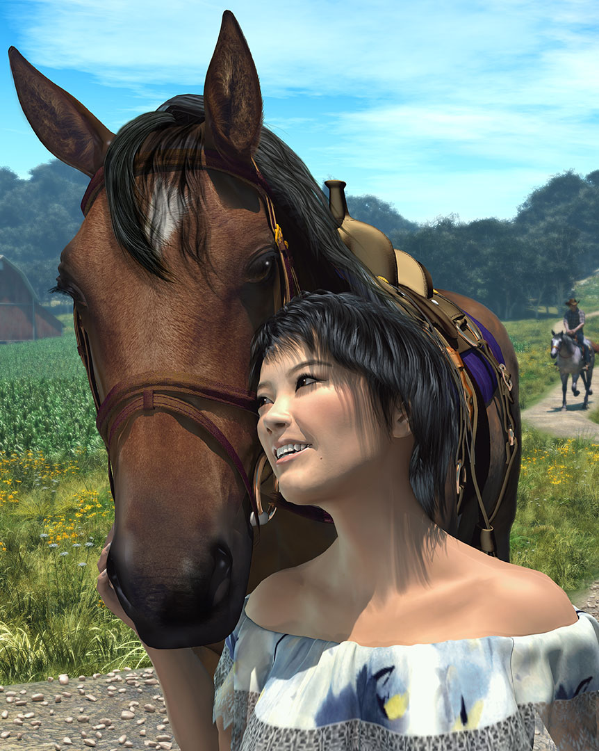 CountryRideCropped.jpg