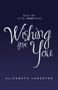Wishing for You
