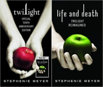 Twilight & Life and Death Dual Edition