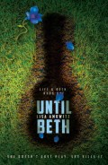 Until Beth