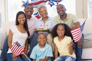 The most outstanding aspects of military freebies veterans day