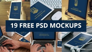How mockups freebies helpful for you?
