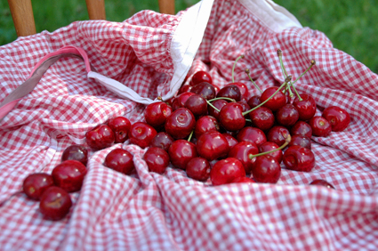 yoga, eating, diet, whole foods, weight loss