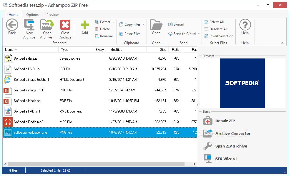 Come Aprire File RAR e ZIP in modo semplice