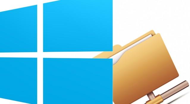 Come Visualizzare File e Cartelle Nascosti su Windows 10