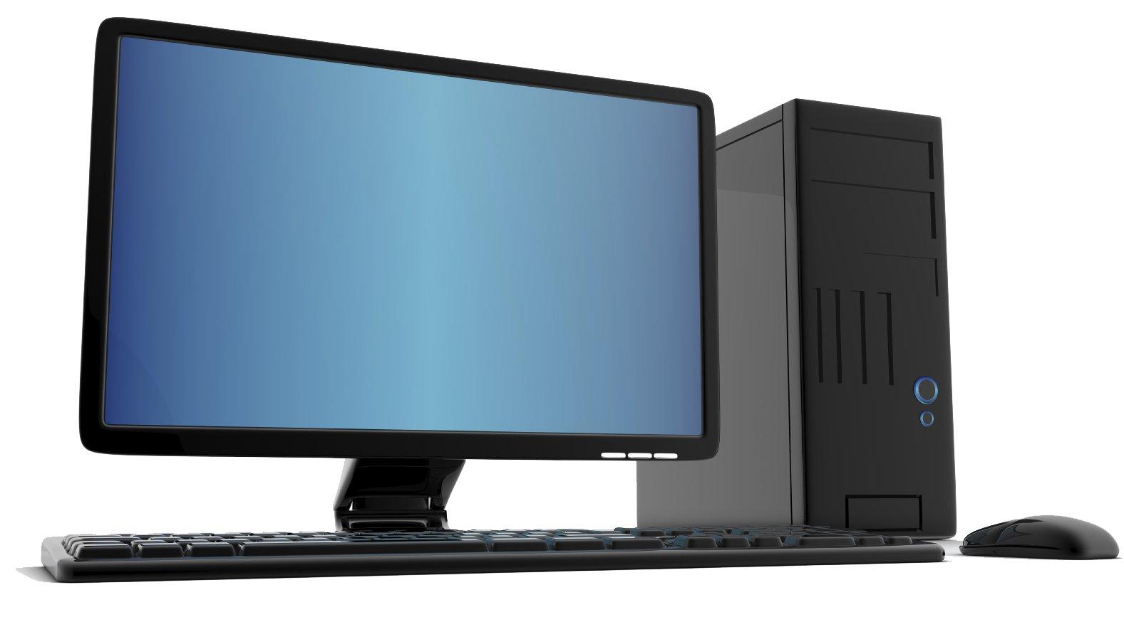 Come Formattare un PC su Windows e Mac