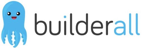 Come Guadagnare online con le affiliazioni di Builderall