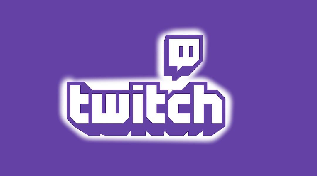 Come cambiare immagine su Twitch