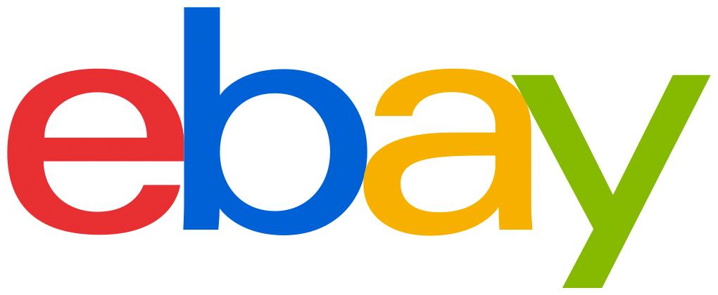 Come eliminare un annuncio su Ebay
