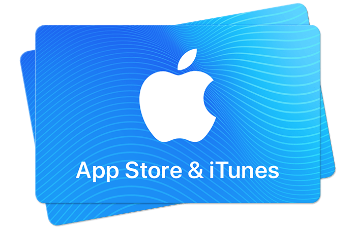 Come utilizzare iTunes Card