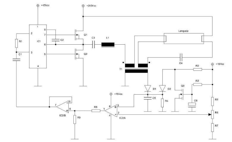 progettazione-circuiti-elettronici