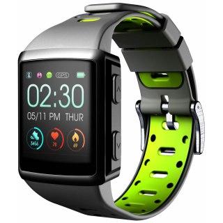 Come ho scelto gli smartwatch? Ecco le caratteristiche