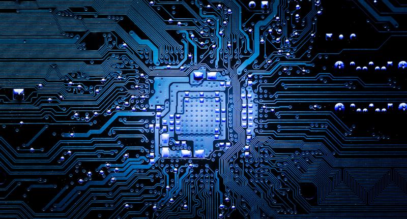 Progettazione circuiti elettronici e realizzazione prototipi per PRIVATI e AZIENDE