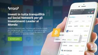 migliori_piattaforme_trading_online_01