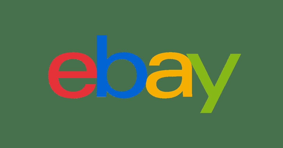 Come vendere su eBay (Guida completa 2021)