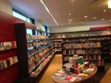 librairie_interieur2