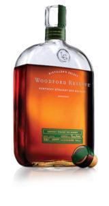 woodford-rye-dab8c22995a28a064f86500bcd305a1d93e4ea4e