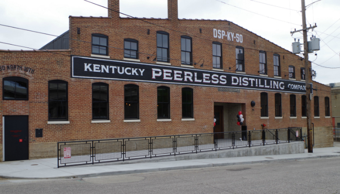 peerless-distillery-049cc990933631372b66e0ffacd31459f30528ff