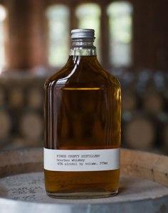 kc-bourbon-b393aeec82f2aebfc5f94402ef1116433db64854