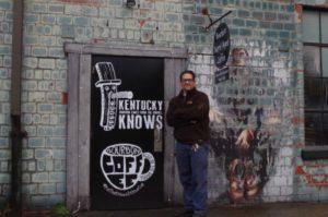 Kentucky-Knows-e1451500456617-fd8178a2d786825c253c6e6cad6cd3b072d5d648