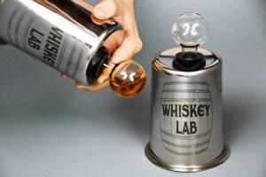 thewhiskeylab-bab0c890f00bfadc7aa06cba36c974efd114998a