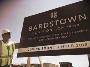 bardstown-bourbon-474e518fb699b35fd613f12343afb1e4fd75fe16