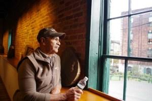 Freddie-Johnson-at-the-window-4f9233e8fc348411dcf81affec3a6d15d6c64ac6