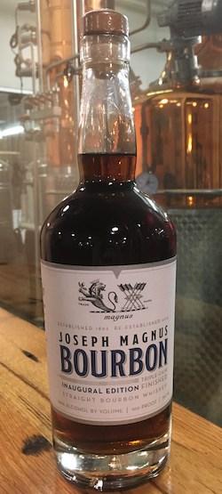 magnus-bourbon1-c0ee5393f2f766f154790be3dbc8b1029d10fad5