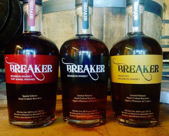 breaker-bourbon-6d74f66dd1ebd0067f25d7db5053e76913969942