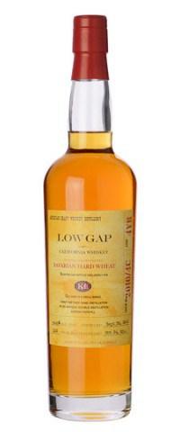 Low-Gap-4-year-old-wheat-e1454527165372-3409431a06985e7cb0a6730d06c643f8723514b8