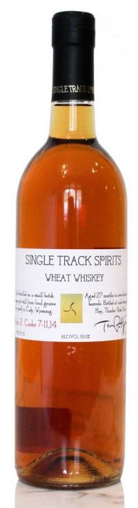 single-trackwhiskey-e1456257438500-f3a756afdc430f3ccb5d469c2488ab0034547f49