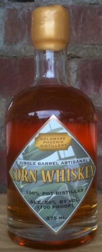 delawarephoenix-cornwhiskey-548b6734661d13b16e578f106432854106f3074a