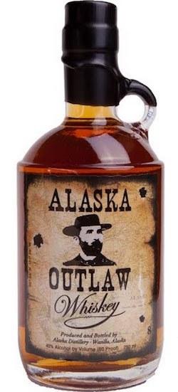 alaska-outlawwhiskey-8f10f2344c4cb0dbeec9af02b149b2e0770c9be3