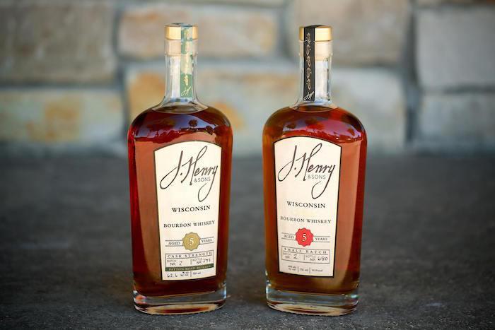 jhenry-bourbon-72a4e3eeab287646433ddd968d2b0cba7b441caa