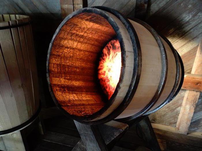 barrel-tofire-9d99fd55ec65a9371bf34cd0cbd4c84710c616f8