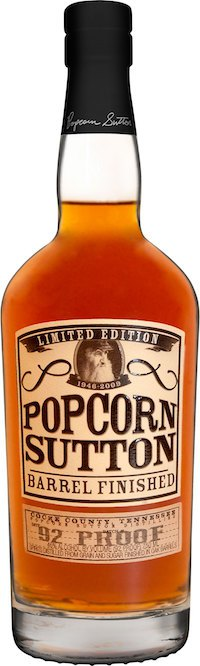 popcornsutton-barrelfinished-443388ebb8ec6dff91fe8a209fd2ef30719ff7c4
