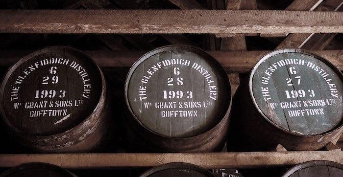 glenfiddich-bourbonbarrel-31d47b4dba076a6d7d4ddb5d833e97ff06ef4a6f