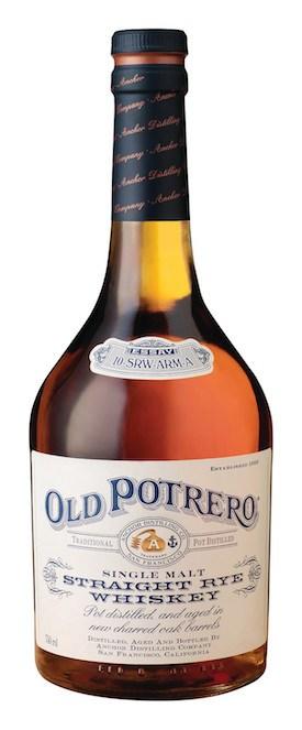 oldpotrero-straightrye-979a9e8953e9a0431b9ab7867145da90af632967